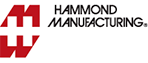 Hammondmfg