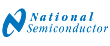 National-Semiconductor