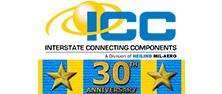 icc-ribbon2015